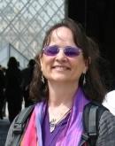 Margo Arrowsmith